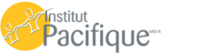 logoinstitutpacifique
